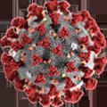 Πανδημία COVID-19: Οδηγίες για ασθενείς με καρκίνο - Εισαγωγή