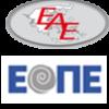 Οδηγίες αντιμετώπισης ασθενών με Kακοήθειες συμπαγών οργάνων ή Aιματολογικές κακοήθειες και COVID-19 από ομάδα επιστημόνων ΕΑΕ και ΕΟΠΕ