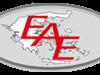 Οδηγίες από την ΕΑΕ για τον Εμβολιασμό Ασθενών με Αιματολογικά Νοσήματα έναντι του ιού SARS-COV-2