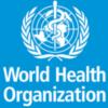 Οδηγός αποτροπής και διαχείρισης του κοινωνικού στιγματισμού σχετικά με τον κορονοϊό από τον Παγκόσμιο Οργανισμό Υγείας